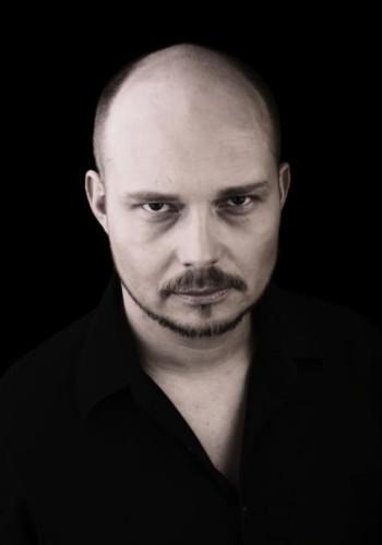 Konrad Kujawski