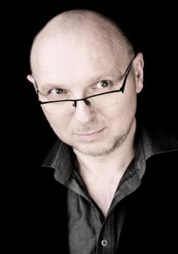 Marek Tatko