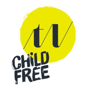 WTL CHILD-FREE | Scena dla dorosłych