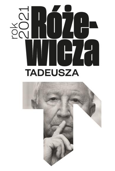 Warsztatowy Dzień Różewicza <br> we Wrocławskim Teatrze Lalek