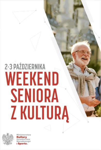 Weekend Seniora <br> we Wrocławskim Teatrze Lalek