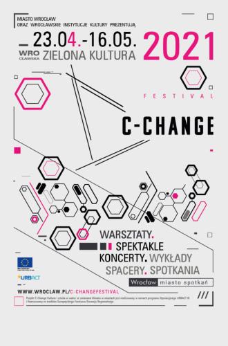Kultura i sztuka w walce ze zmianami klimatu